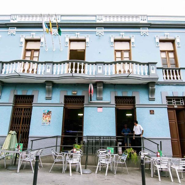 bar-don-juan-gomera-hermigua8