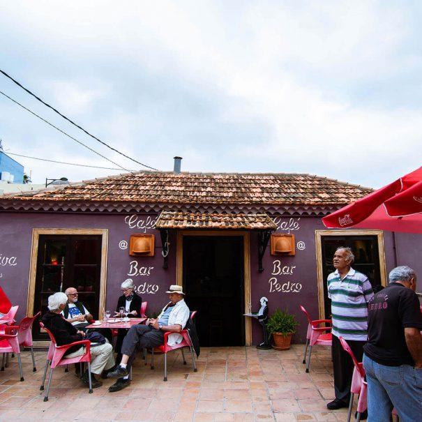 bar-terraza-pedro-hermigua-gomera13