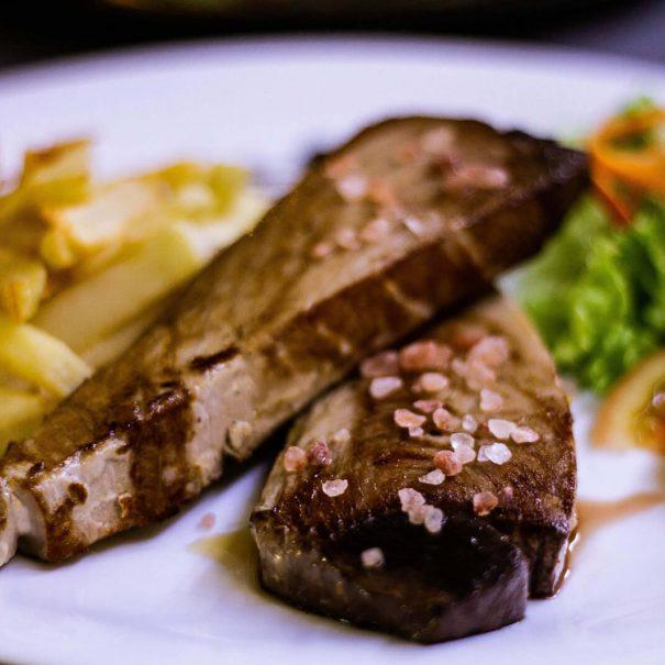 restaurante-las-chacaras-hermigua-gomera19