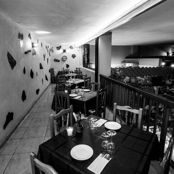 restaurante-las-chacaras-hermigua-gomera6