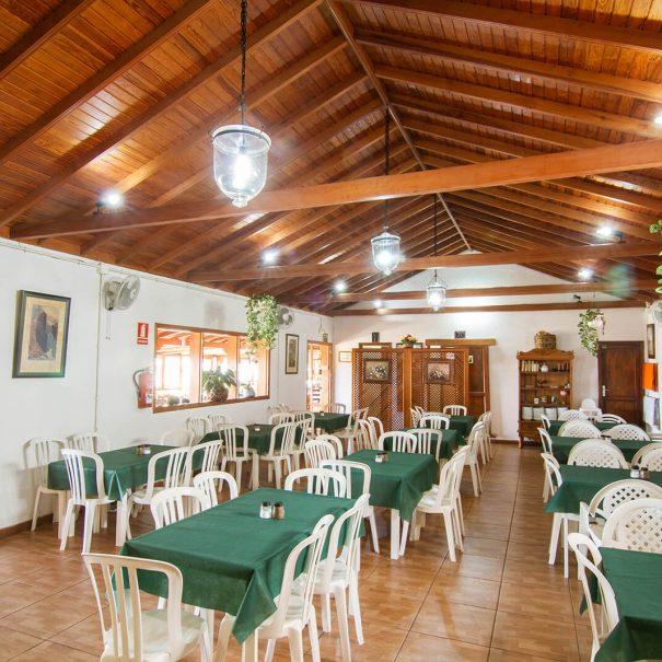 restaurante-lazula-agulo-gomera14