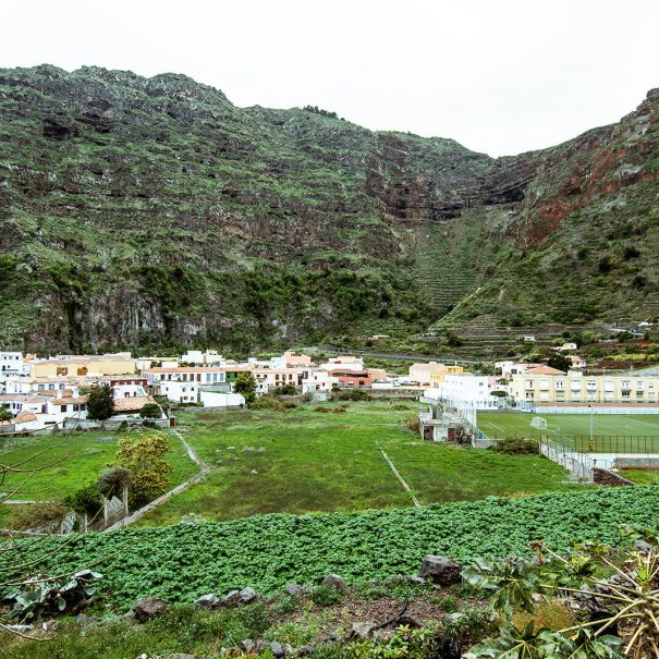 agulo-north-gomera1