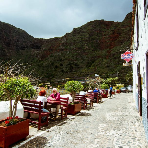 agulo-north-gomera12
