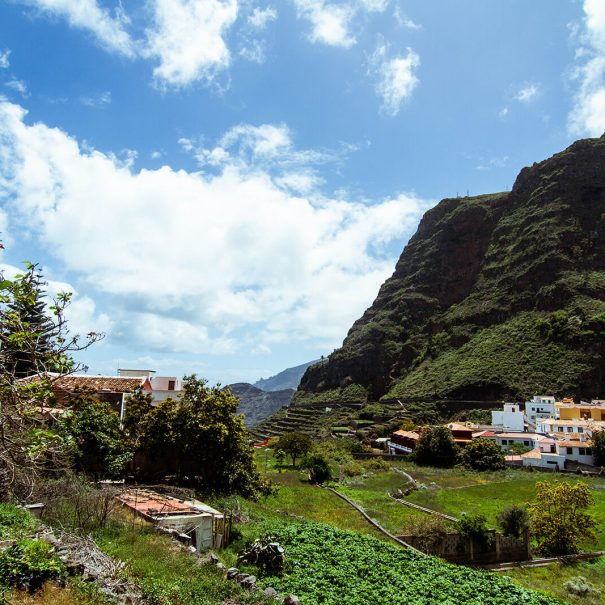 agulo-north-gomera13