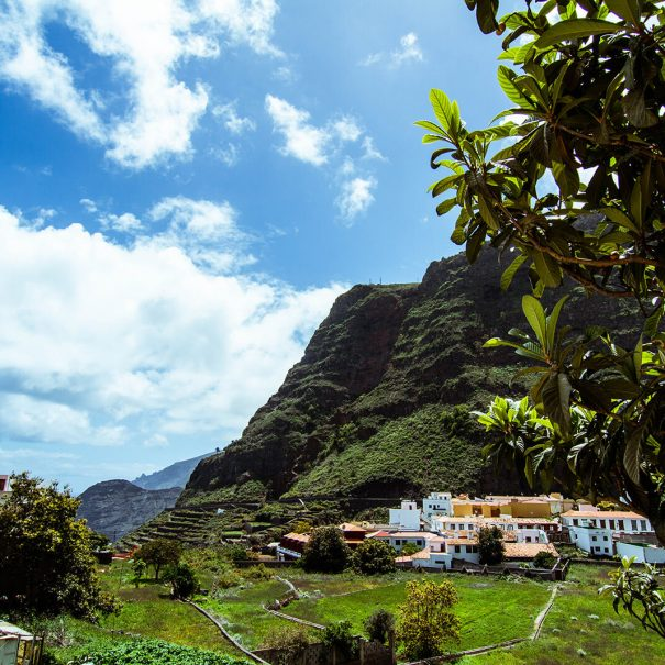 agulo-north-gomera14