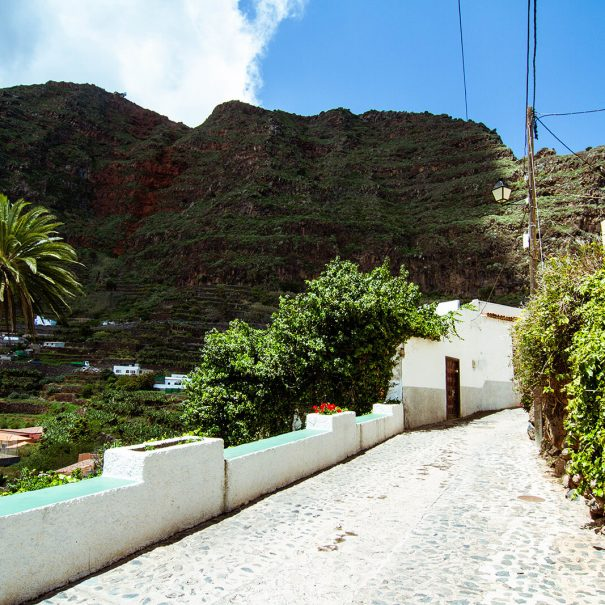 agulo-north-gomera15