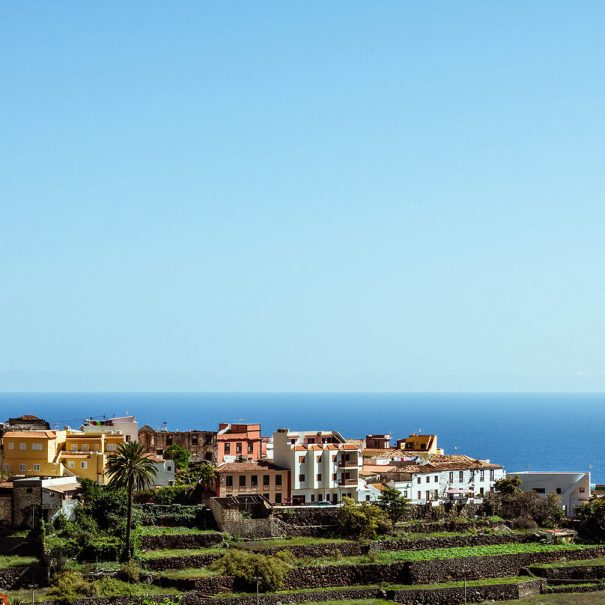 agulo-north-gomera17