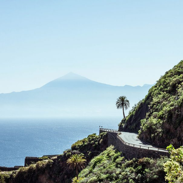 agulo-north-gomera19