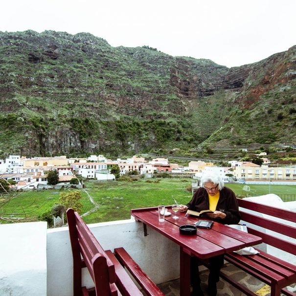 agulo-north-gomera2