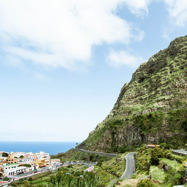 agulo-north-gomera3