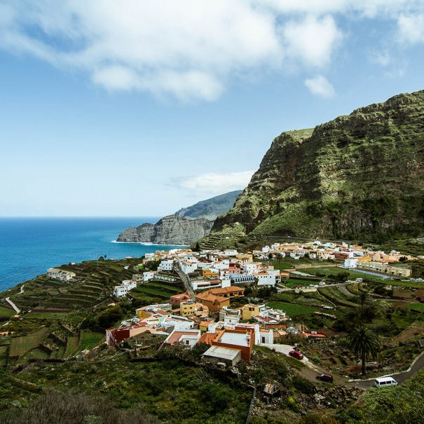 agulo-north-gomera4