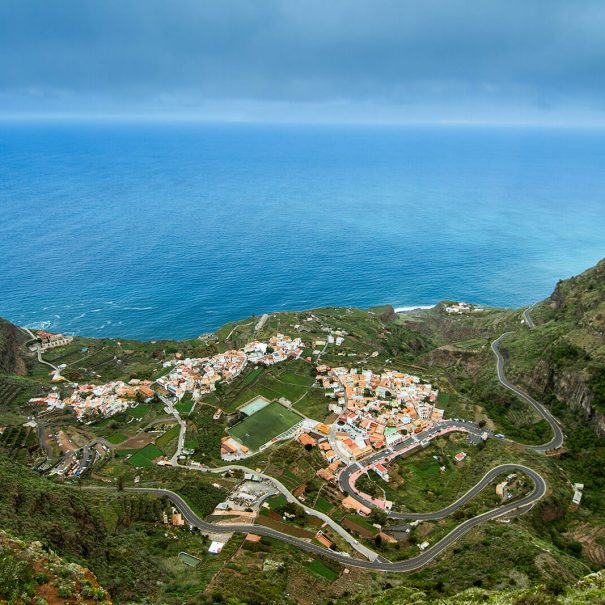 agulo-north-gomera6