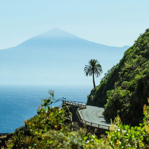 agulo-north-gomera7