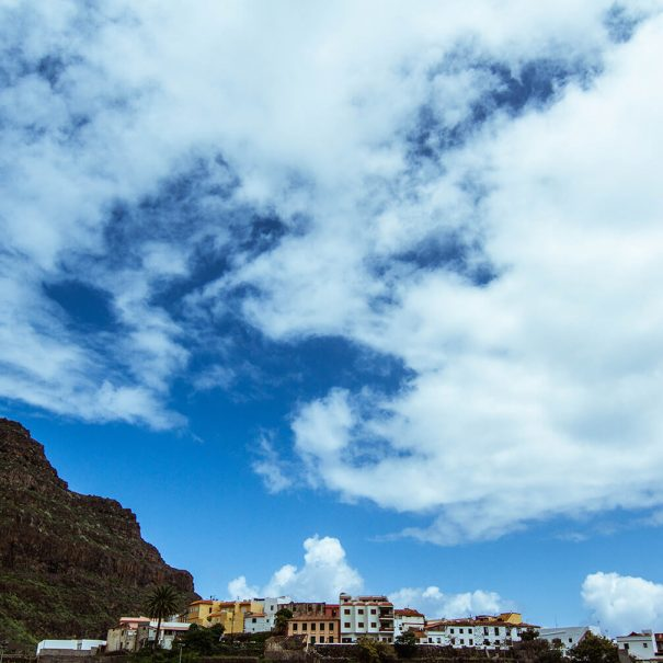 agulo-north-gomera8