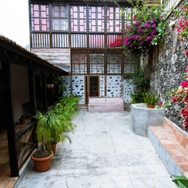 casa-creativa-hermigua-north-gomera10