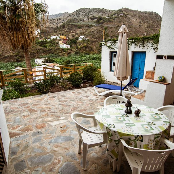 casa-creativa-hermigua-north-gomera26