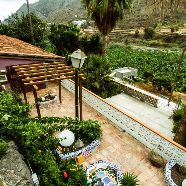 casa-creativa-hermigua-north-gomera27