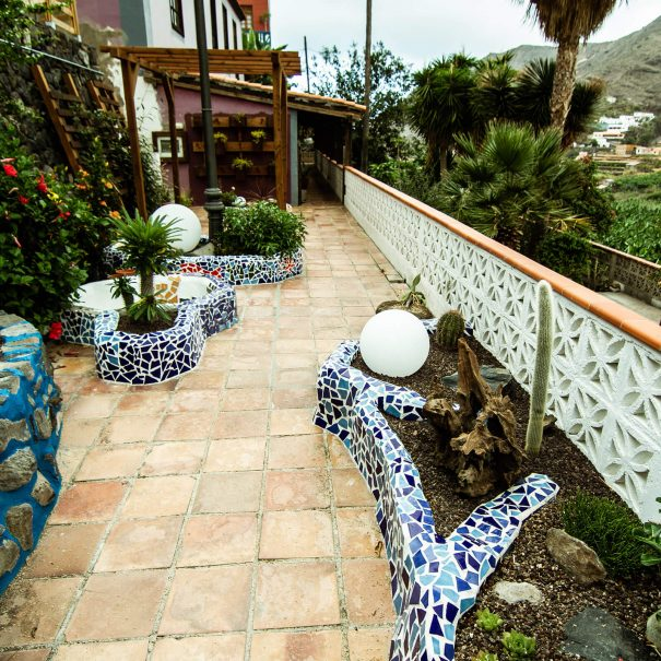 casa-creativa-hermigua-north-gomera28