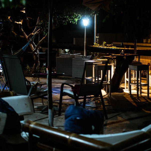 hermigua-restaurante-elsilbo-gomera6