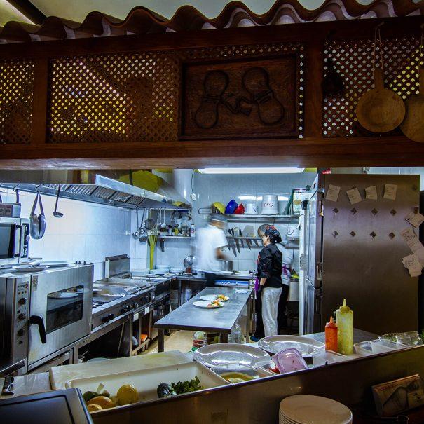 hermigua-restaurante-las-chacaras-gomera13